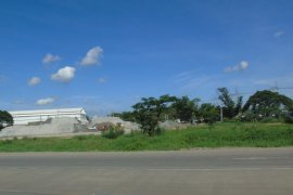 Land for rent in Malolos, Bulacan