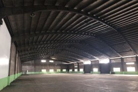 Warehouse / Factory for rent in Carmona, Cavite
