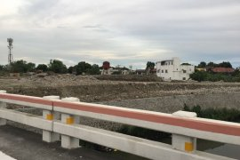 Commercial for rent in San Dionisio, Metro Manila