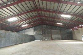 Commercial for rent in Santa Cruz, Bulacan