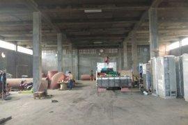 Warehouse / Factory for rent in Libis, Metro Manila