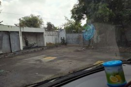 Land for sale in Timbao, Laguna