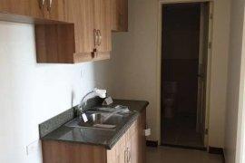 1 Bedroom Condo for sale in Brio Tower, Makati, Metro Manila near MRT-3 Guadalupe