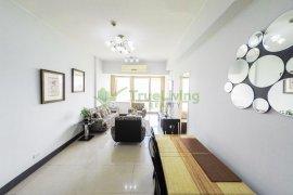 2 Bedroom Condo for Sale or Rent in The Bellagio 3, BGC, Metro Manila