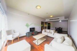 2 Bedroom Condo for sale in Legazpi Village, Metro Manila near MRT-3 Ayala