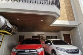 5 Bedroom House for sale in Apas, Cebu