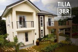 3 Bedroom House for sale in Greenwoods, Dasmariñas, Cavite
