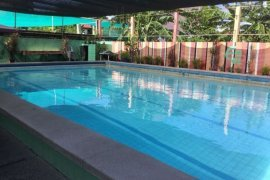 4 Bedroom Commercial for sale in Pansol, Laguna