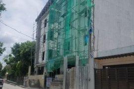 3 Bedroom Townhouse for sale in Don Antonio Commonwealth Quezon City, Quezon City, Metro Manila