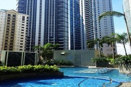 2 Bedroom Condo for rent in The Fort Residences, BGC, Metro Manila