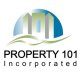 Property 101 Inc.