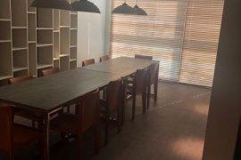 1 Bedroom Condo for sale in The Rise Makati By Shangrila, Makati, Metro Manila near MRT-3 Buendia