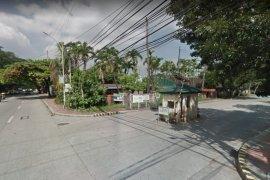 Land for sale in Fairview, Metro Manila