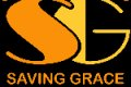 My Saving Grace Realty & Development Corporation