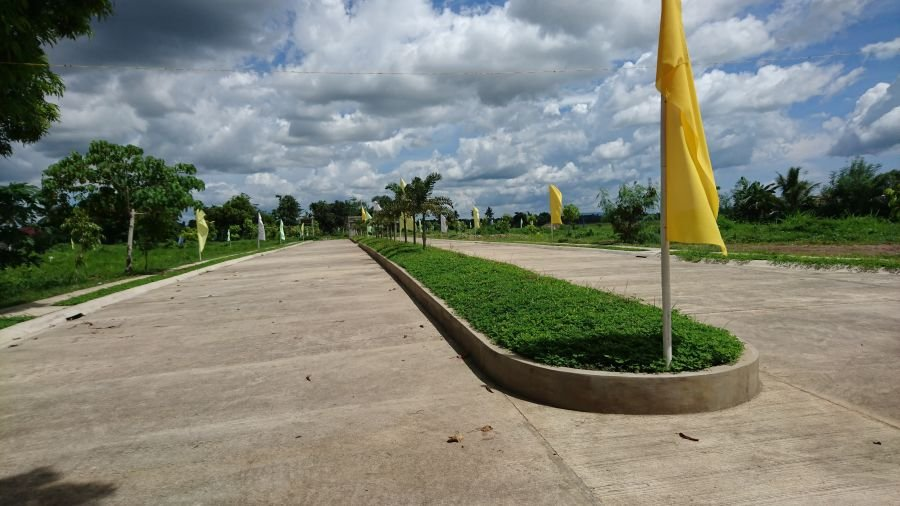 affordable lot for sale in nabua, camarines sur
