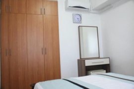 1 bedroom condo for sale in Celadon Park