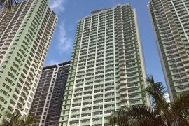 1 bedroom condo for rent in The Magnolia Residences