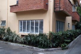 3 Bedroom Apartment for rent in Wack-Wack Greenhills, Metro Manila near MRT-3 Shaw Boulevard