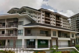 1 Bedroom Condo for sale in SERIN WEST TAGAYTAY, Tagaytay, Cavite
