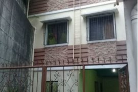 3 Bedroom Townhouse for sale in San Perfecto, Metro Manila near LRT-2 J. Ruiz