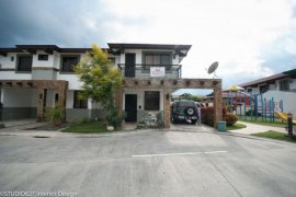 4 Bedroom Condo for sale in Balulang, Misamis Oriental
