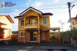 4 Bedroom House for sale in Balulang, Misamis Oriental