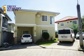 5 Bedroom House for rent in Ventura Real, Calamba, Laguna