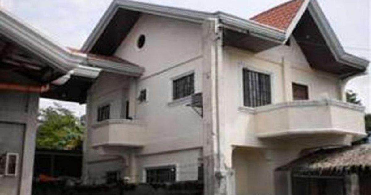 4 bed house for sale in cebu city cebu 5 200 000