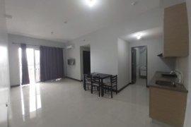 2 Bedroom Condo for rent in Manila, Metro Manila near LRT-1 Carriedo