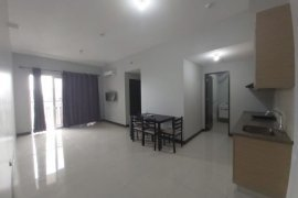 2 Bedroom Condo for Sale or Rent in Manila, Metro Manila near LRT-1 Carriedo