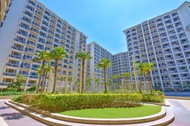 1 Bedroom Condo for rent in Solemare Parksuites Phase 2, Parañaque, Metro Manila