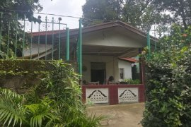 1 Bedroom House for sale in Sapang Palay, Bulacan