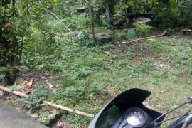 Land for sale in Kaypian, Bulacan
