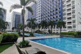 1 Bedroom Condo for sale in Sea Residences SMDC, Pasay, Metro Manila near LRT-1 EDSA