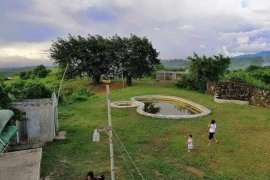 Land for sale in Hulo, Rizal