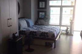 Condo for Sale or Rent in Two Serendra, BGC, Metro Manila