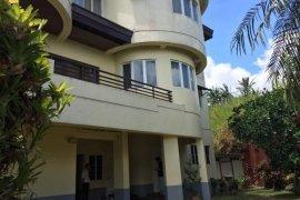 3 Bedroom Villa for sale in Sungay South, Cavite