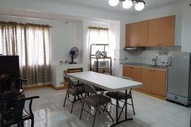 1 Bedroom Condo for Sale or Rent in Barangay 709, Metro Manila near LRT-1 Vito Cruz