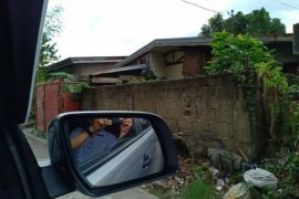 2 Bedroom House for sale in Bagong Silang, Laguna
