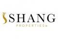 Shang Properties, Inc.