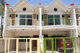 4 bedroom townhouse for sale near LRT-1 Baclaran