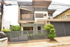 4 Bedroom House for sale in BF Homes, Metro Manila near LRT-1 Baclaran