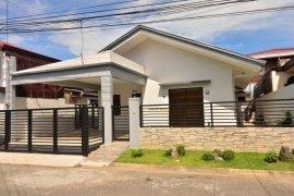 3 Bedroom House for sale in BF Homes, Metro Manila near LRT-1 Baclaran