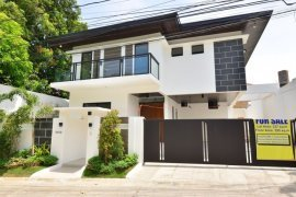 5 Bedroom House for sale in BF Homes, Metro Manila