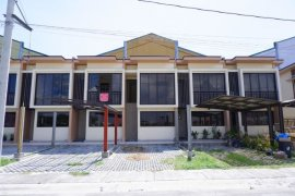 4 Bedroom Townhouse for rent in Almanza Uno, Metro Manila