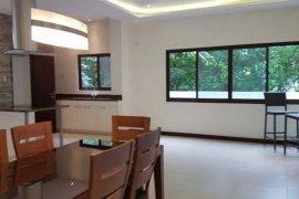 3 Bedroom House for sale in MARIA LUISA ESTATE PARK, Cebu City, Cebu