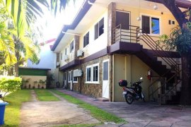 5 bedroom condo for sale in Angeles, Pampanga