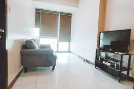 1 Bedroom Condo for Sale or Rent in 8 Forbestown Centre, BGC, Metro Manila