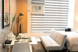 1 Bedroom Condo for sale in The Viceroy Residences, McKinley Hill, Metro Manila