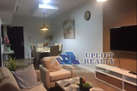 1 Bedroom Condo for Sale or Rent in Two Maridien, Taguig, Metro Manila